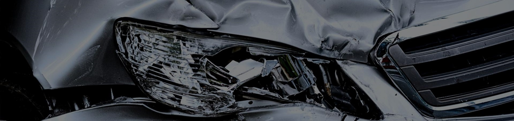 Average Compensation For Motorcycle Accident