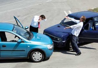 Uninsured Driver Claims