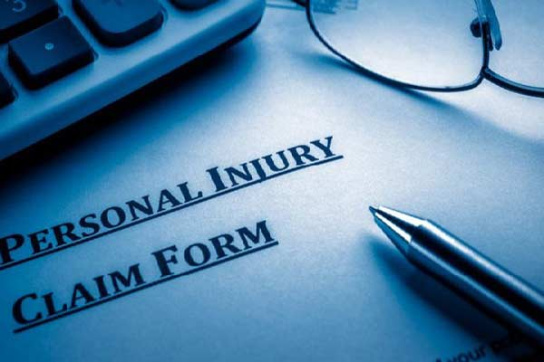 personal-Injury-NEW-01-5